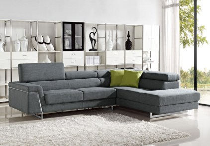 modern-furniture-nj