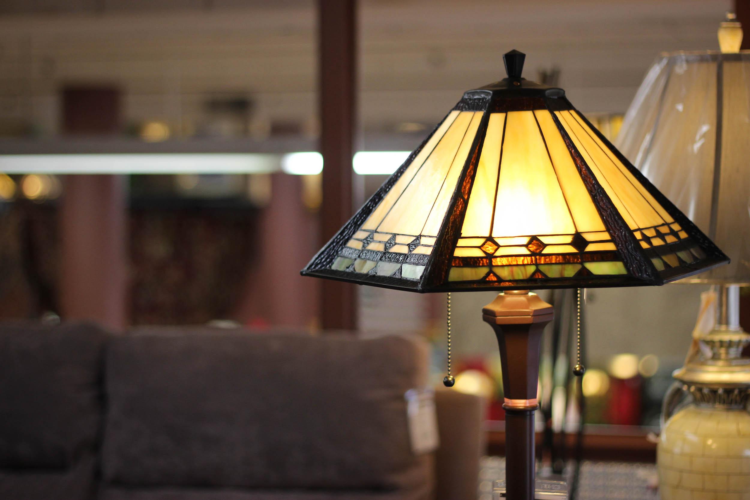 lighting salem oregon sid s home