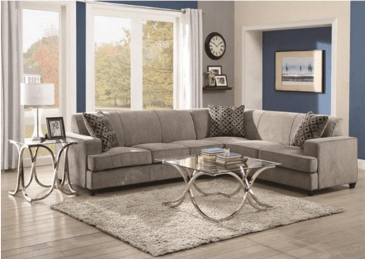 however there are a few things you will want to keep in mind before buying the furniture for living room to make sure that it looks the way you want it to