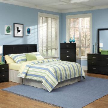 Bedroom Furniture Sets Urban Furniture Outlet Delaware