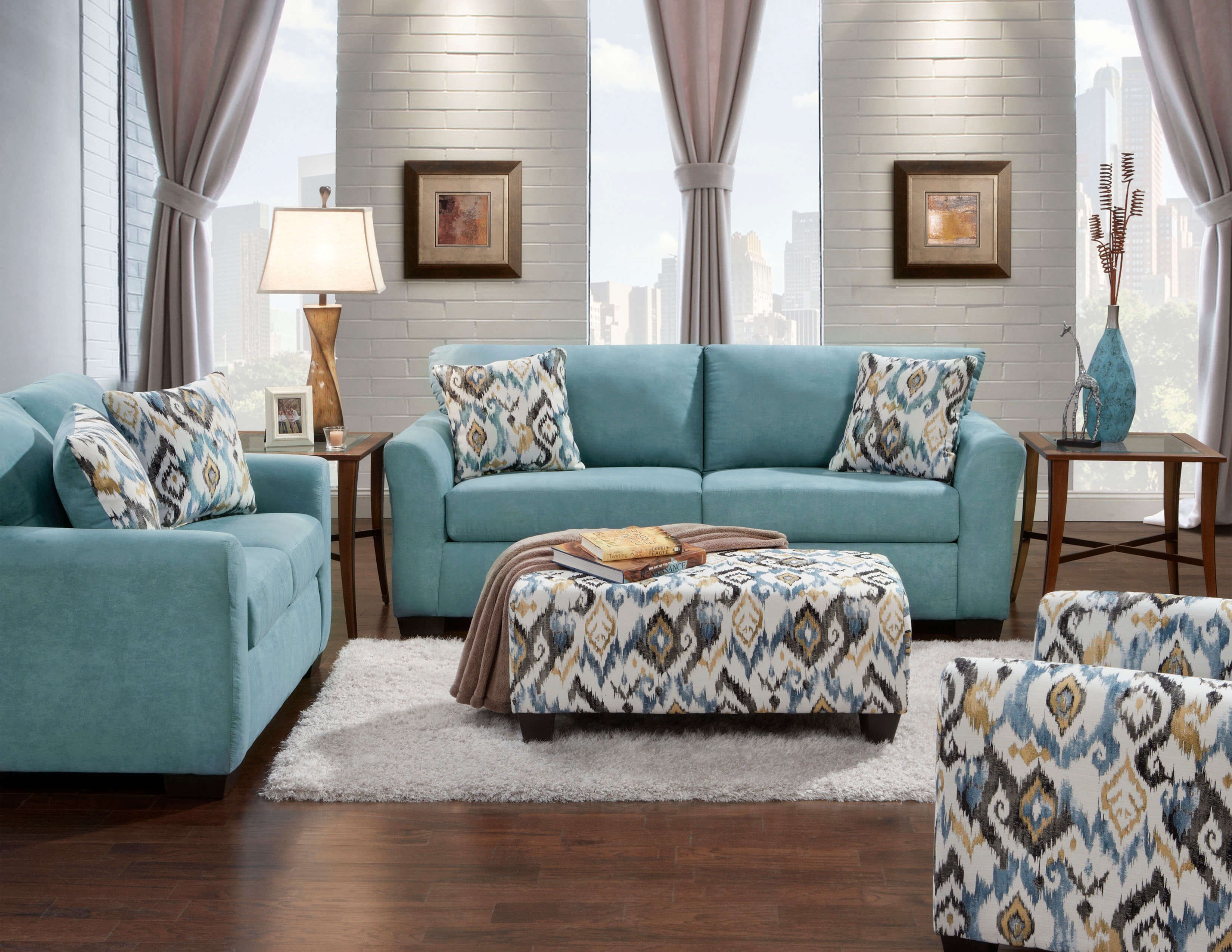 Affordable Accent Chairs Living Room