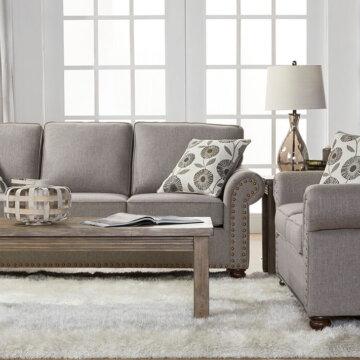 Living Room Furniture Urban Furniture Outlet Delaware