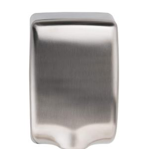 Commercial Hand Dryer (224 mph) Automatic Electric Hand Dryers for Bathrooms, Stainless Steel