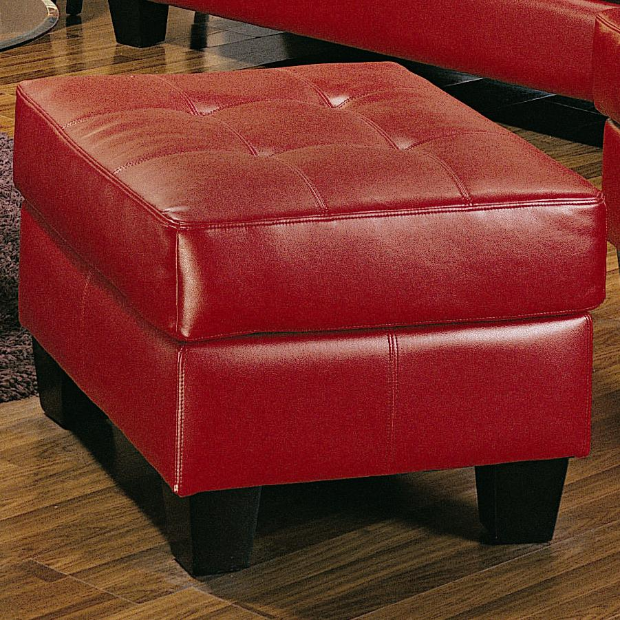 quality furniture at affordable prices in philadelphia main line pa
