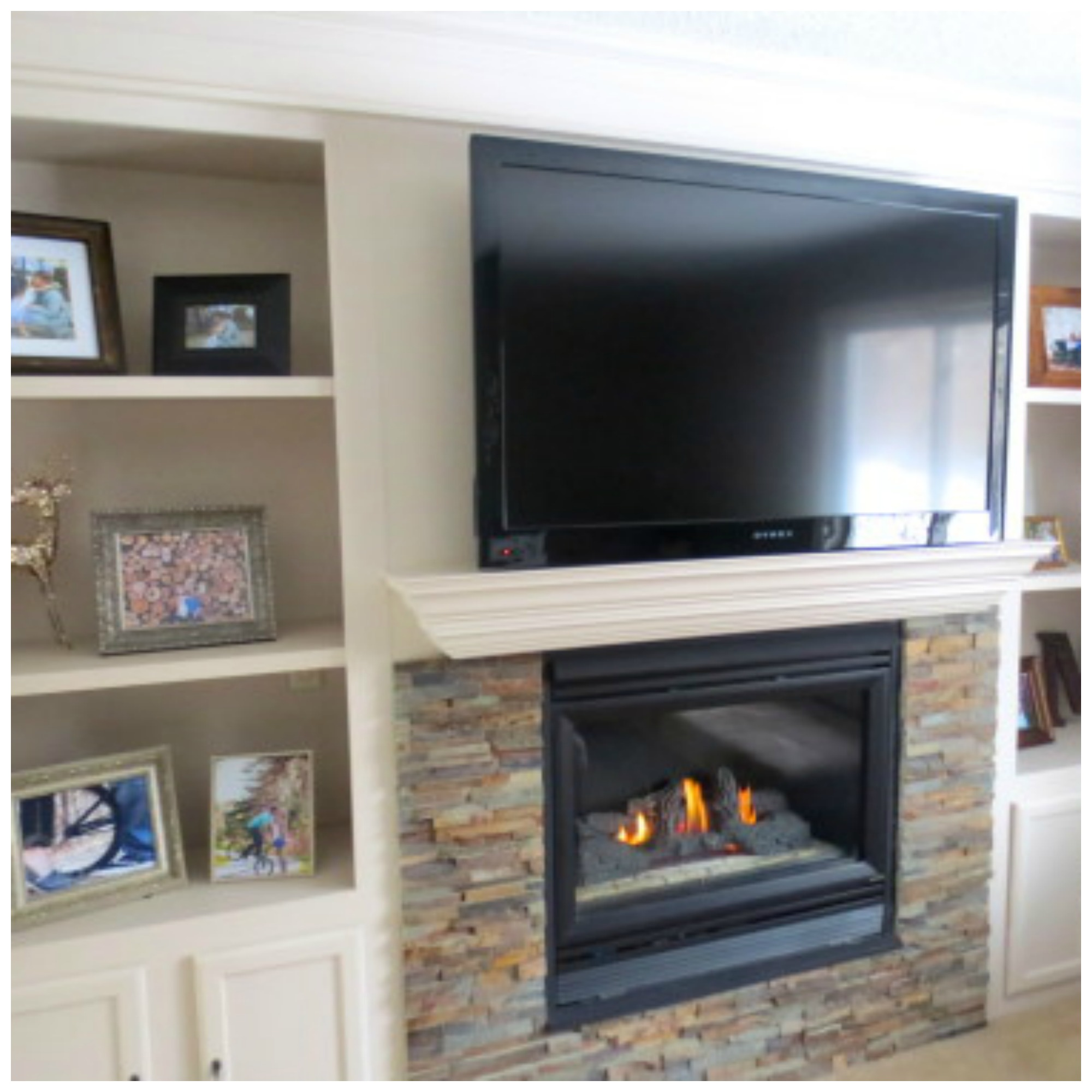 guest blog post u2013 fireplace remodel u2013 nadeau u2013 blog with a soul