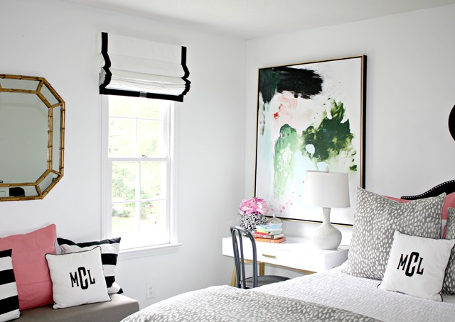 We Can T Get Enough Of These Home Decor Blogs Nadeau