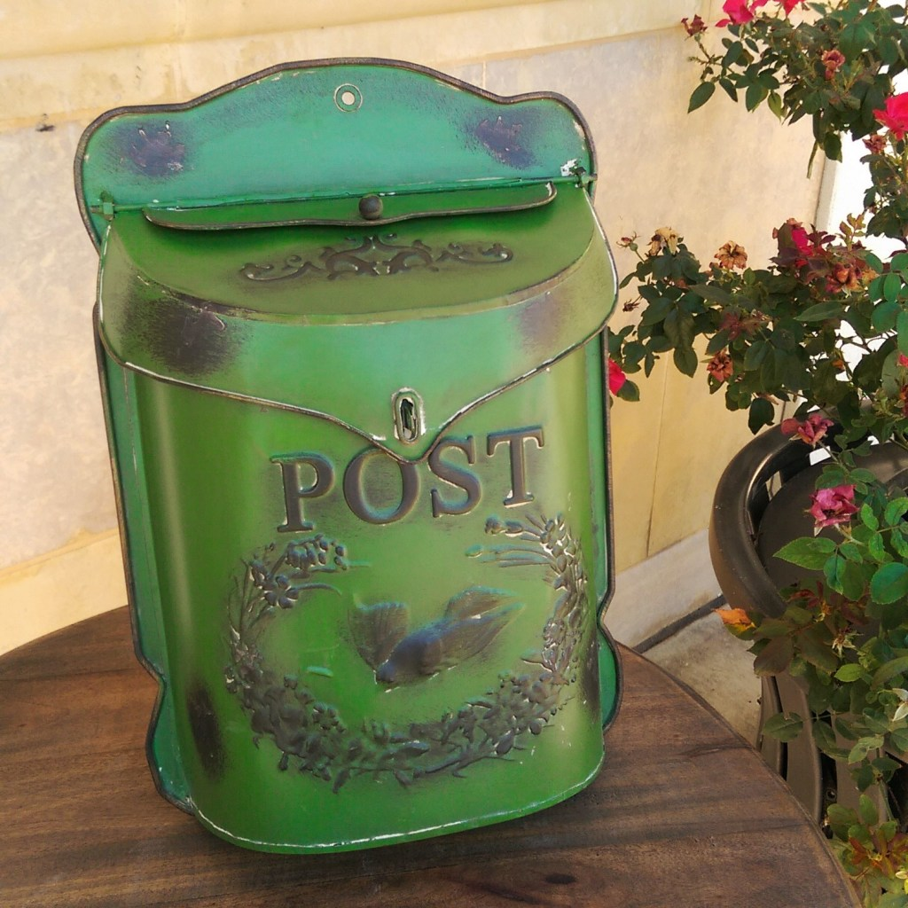 hd060-tin-post-box-41