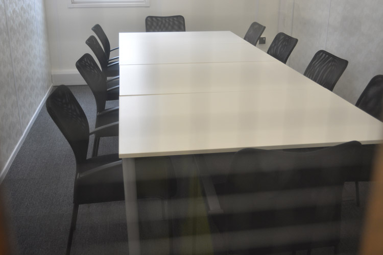 Royal-albert-dock-multiplex-premier-modular-construction-furniture-1 (11)