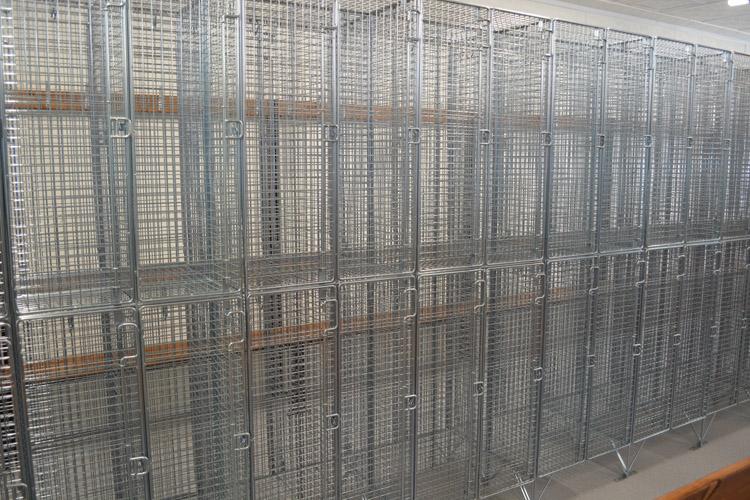 Royal-albert-dock-multiplex-premier-modular-construction-furniture-1 (5)