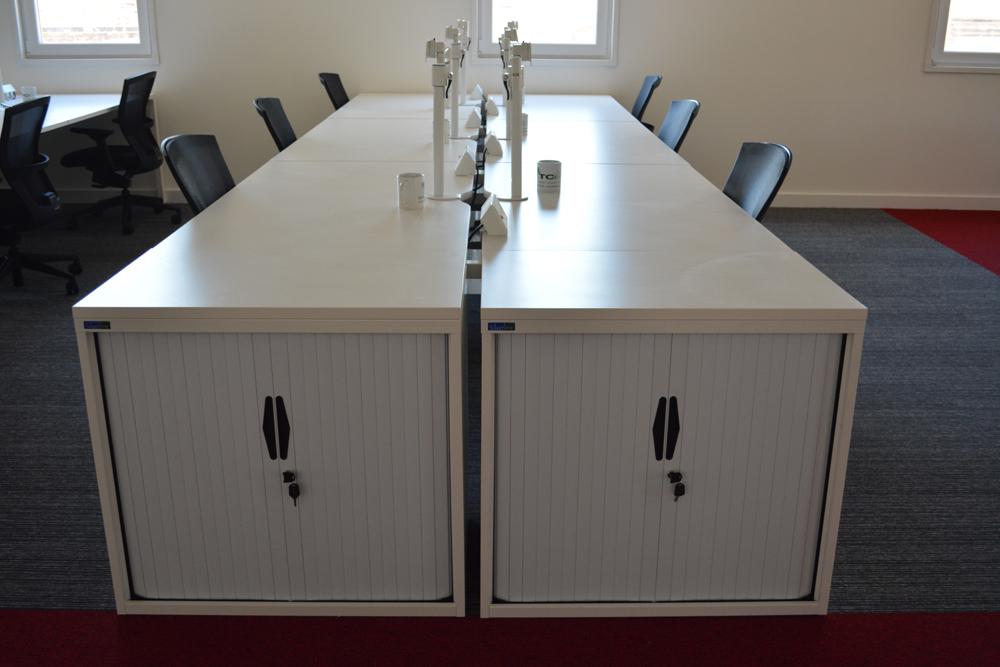 desk-bench-storage-cupboards