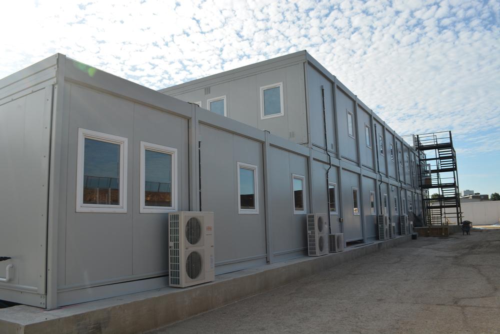 modular-site-accommodation-premier-lendlease