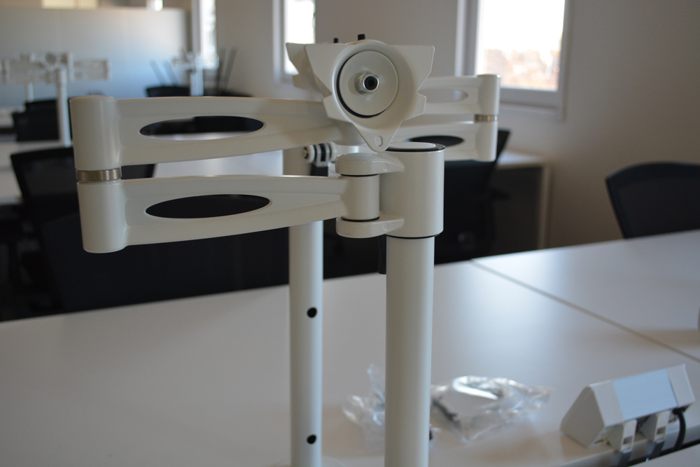 monitor-arm-desk-office-modular