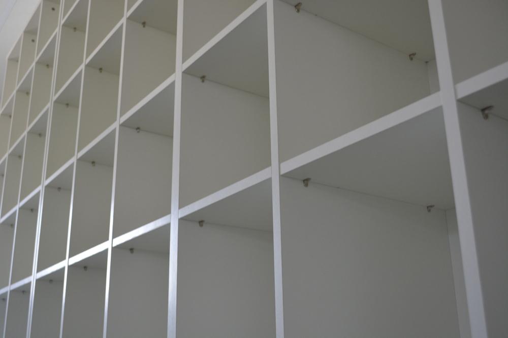 pigeon-hole-unit-storage-shelves