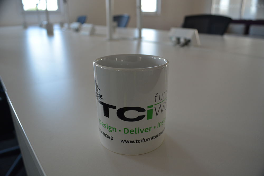 tci-furniture-works-mug-window