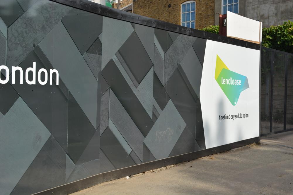 the-wharves-lendlease-london-lewisham-regeneration