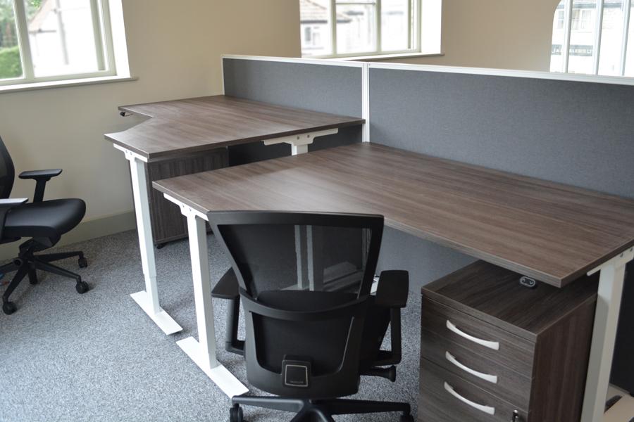 sit-stand-office-desk-installation-adjustable-height-ergonomic-chair-seat-position