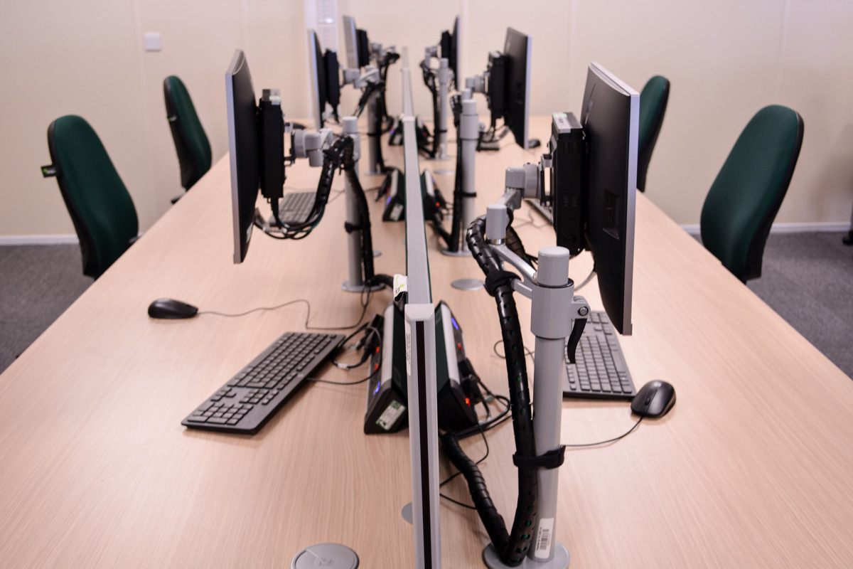 desk-pc-integrated-cable-bench-work-office-chair-monitor