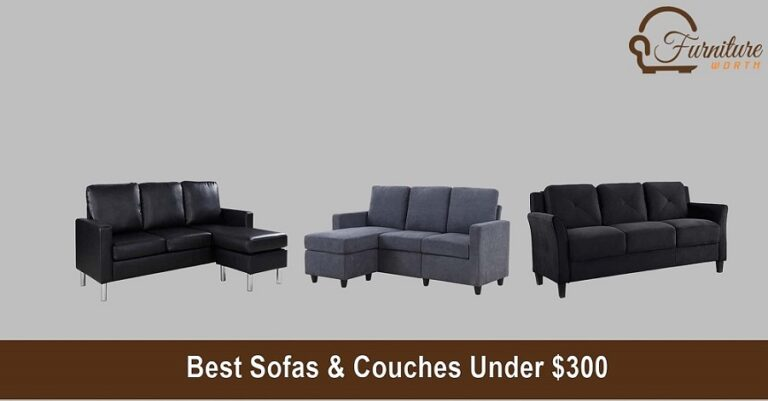 helping you find worthy furniture