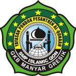 islamic qon