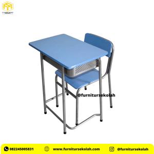 meja kursi sekolah