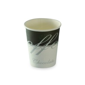 Gobelet Coffee Chic 17cl