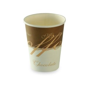 Gobelet Coffee Chic 24 cl