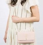 axes femme 5way shoulder bag BOOK【付録】アクシーズファム 5way ショルダーバッグ