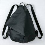 SENSE OF PLACE by URBAN RESEARCH BACKPACK BOOK 【付録】 センス オブ プレイス バイ アーバンリサーチ バックパック