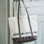 JOURNAL STANDARD TOTE BAG BOOK 【付録】 トートバッグ