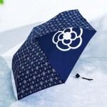 <予告> steady. ステディ. 2020年 9月号 【付録】 クレイサス  晴雨兼用折りたたみ傘