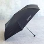 <予告> 大人のおしゃれ手帖 2020年 9月号 【付録】 ZUCCA  「晴雨兼用一級遮光傘」