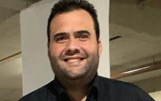 """Diretor da UPA de Bayeux é vítima de """"fake news"""", criaram uma conta falsa em seu nome no whatsapp"""