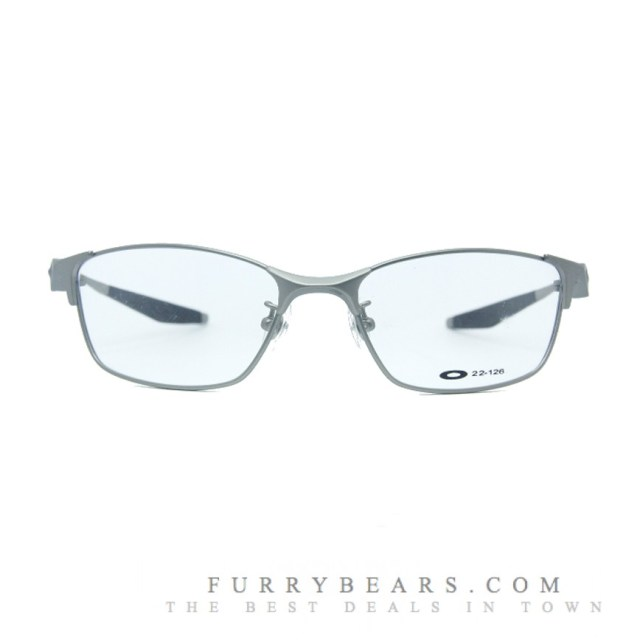 OAKLEY BRACKET 4.1 LIGHT