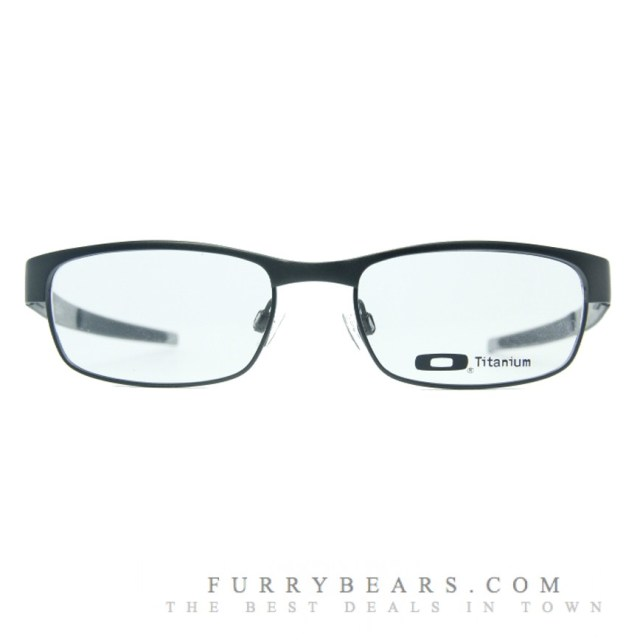OAKLEY CARBON PLATE PEWTER1