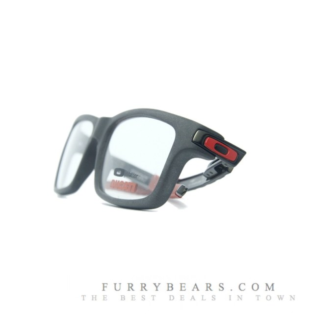OAKLEY CURRENCY DUCATI2