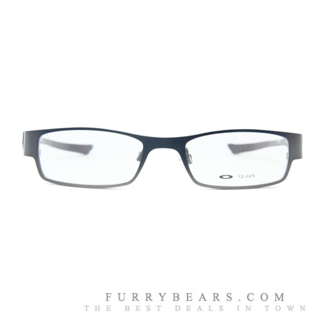 OAKLEY RATCHET 4.0 PEWTER POLISHED MIDNIGHT2