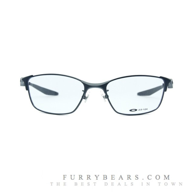 Oakley Bracket 4.1 Matte Black