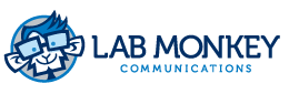 Lab Monkey Communications