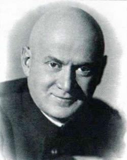 Михаил Зингер, Норильскстрой