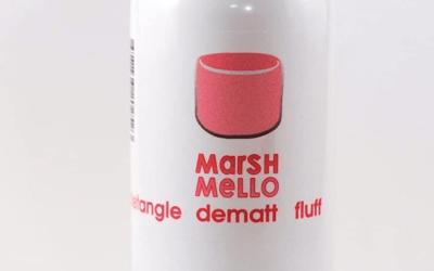 Marshmello DeMatt – BACK IN STOCK!