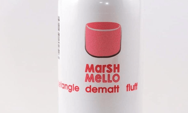Marshmello DeMatt – BACK IN STOCK!
