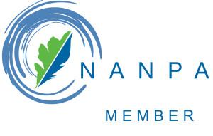NANPA-logo Member
