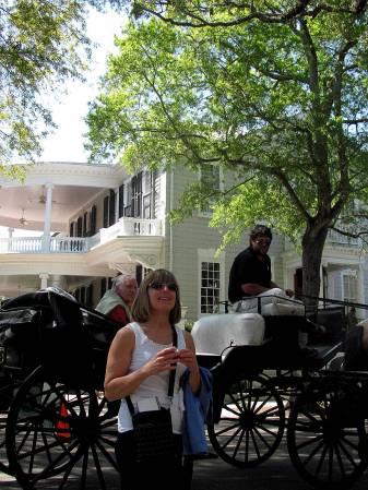 Gente de Charleston 31mar15-004