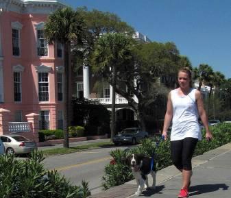 Gente de Charleston 31mar15
