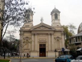 Chile 2013 (24)