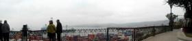Valparaiso (20)