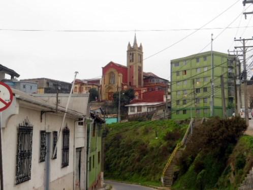 Valparaiso (35)