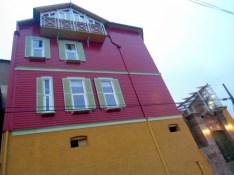 Valparaiso (54)
