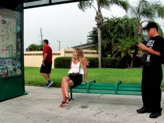 gente de Florida (6)