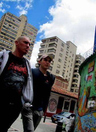 Bogotacumpleaños2015